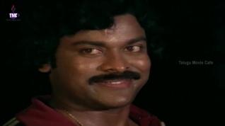 Ranikasula Rangamma-smug bastard