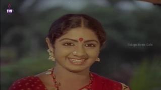 Ranikasula Rangamma-Sri Devi