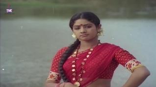 Ranikasula Rangamma-Sridevi