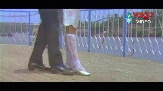 Trinetrudu-lace socks