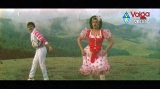 Trinetrudu-poor Bhanupriya