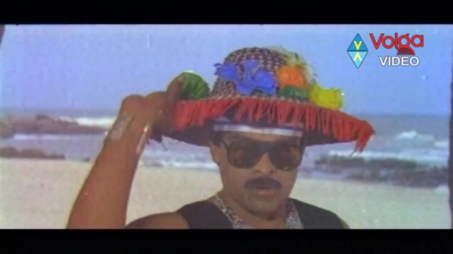 trinetrudu-that-hat