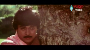 Rakshasudu-Chiru