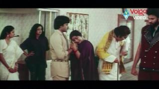 Rakshasudu-reunited