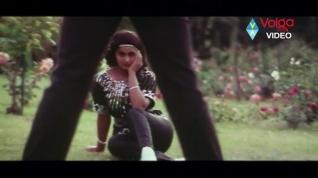Rakshasudu-Shailu