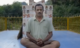 Kancharapalem