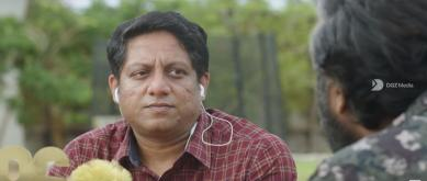Janagaraj | Cinema Chaat