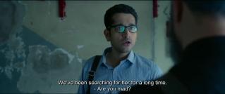 Pari-Arnab asks the important question