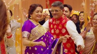 Badhaai-Ho-celebration