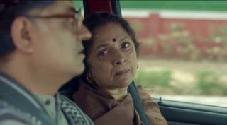 badhaai-ho-hard conversations