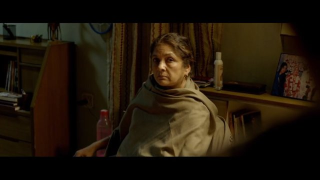 Badhaai-Ho-Neena Gupta
