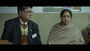 Badhaai-Ho-the diagnosis