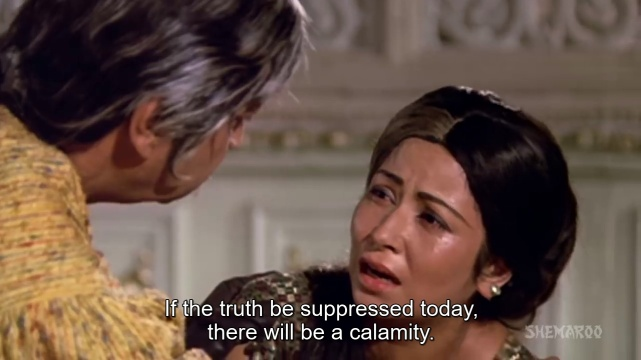 dharam-veer-calamity