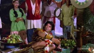 dharam-veer-dharmendra