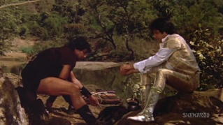dharam-veer-outfits