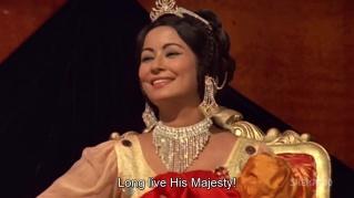 dharam-veer-queen meenakshi
