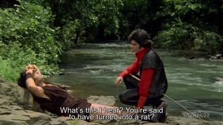 dharam-veer-river rat