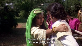 dharam-veer-rupa and veer
