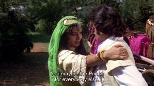 dharam-veer-rupa and veer