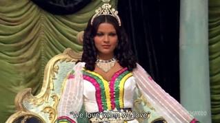 dharam-veer-that dress