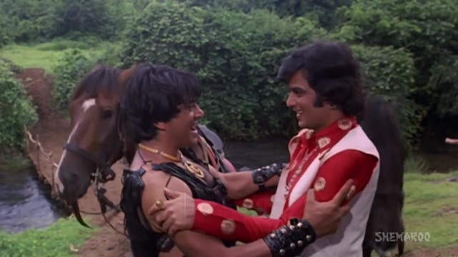 dharam-veer-the boys