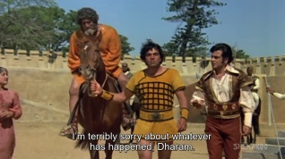 dharam-veer-whatever