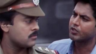 Stuartpuram Police Station-game on