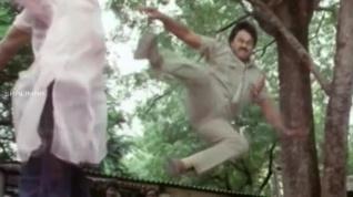 Stuartpuram Police Station-hero skillz