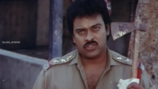 Stuartpuram Police Station-Mega Trouble