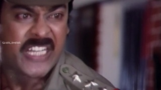 Stuartpuram Police Station-reeeeey!