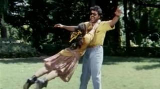Stuartpuram Police Station-romance