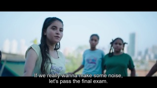 Hichki-beginnings