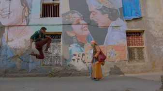 Mard Ko Dard Nahi Hota - Retro delights