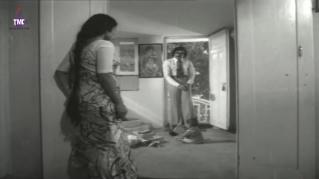 Idi Katha Kaadu-absent father