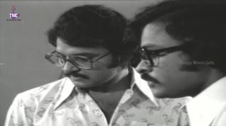 Idi Katha Kaadu-Bharani and Sugunakar
