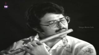 Idi Katha Kaadu-Bharani