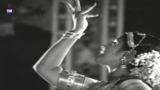 Idi Katha Kaadu-Jayasudha