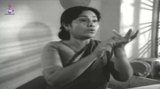 Idi Katha Kaadu-Leelavathi