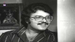 Idi Katha Kaadu-Sarath Babu