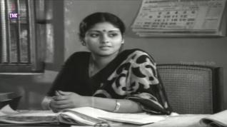 Idi Katha Kaadu-work