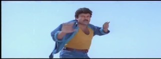 Mechanic Alludu-karate