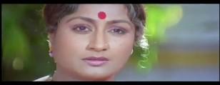 Mechanic Alludu-Shubha