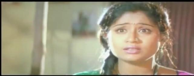 Mechanic Alludu-Vijayashanti