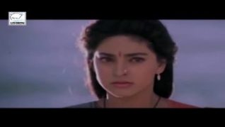 The Gentleman-Juhi Chawla