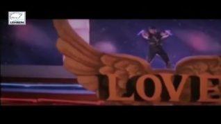 The Gentleman-Love