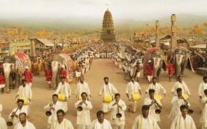 Sye-Raa-Narasimha-Reddy-epic