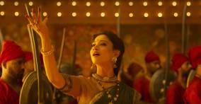 Sye-Raa-Narasimha-Reddy-Lakshmi