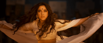 Sye-Raa-Narasimha-Reddy-Tamannaah