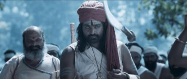 Sye-Raa-Narasimha-Reddy-Vijay Setupathi
