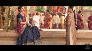 Sye-Raa_Narasimha-Reddy-Nayanthara